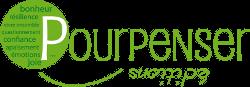 www.pourpenser.fr